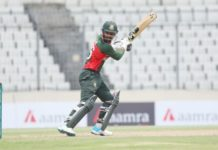 PCB: Rizwan, Babar and Shaheen on the charge in T20I player rankings