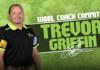 Sydney Thunder re-sign champion coach