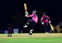 USA Cricket: Enhanced streams and live scoring to provide full coverage for Toyota Minor League Cricket