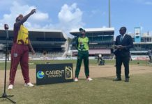 CWI: Coaches expect great show in Osaka presents PSO Carient T20 Cup