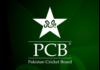PCB statement regarding postponement of Pakistan - New Zealand series