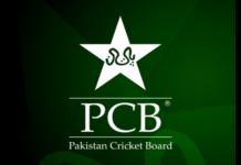 PCB: 64th BoG meeting held