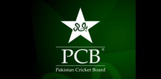 Zeeshan Malik suspended under PCB Anti-Corruption Code