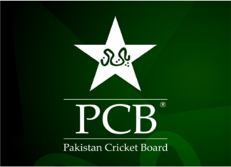PCB: Two-day CCA tournament begins on Friday
