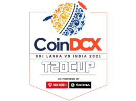 SLC: Sri Lanka and India to battle in the CoinDCX T20 Cup