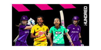 ECB: The Hundred is a 'brave step' towards gender parity in sport, says panel of women's sport advocates