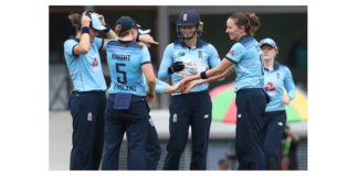 ECB: England Women announce squad for IT20 series