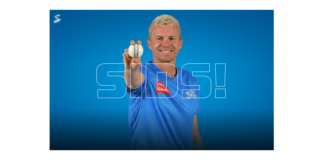 Adelaide Strikers: Siddle extends sublime Strikers stay
