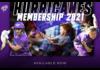Hobart Hurricanes: Memberships now on sale!
