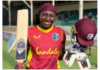 CWI: Stafanie Taylor moves to #1 in ICC Women's ODI batting and all-rounder rankings