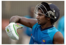 SLC: Kusal Perera ruled out of India series due to injury