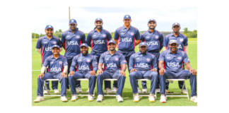 USA Cricket seeks proposals for official kit, equipment and ball suppliers