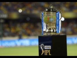 BCCI announces schedule for remainder of VIVO IPL 2021 in UAE