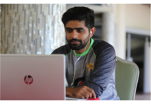 PCB: We will perform better in West Indies: Babar Azam