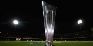 ICC Men's T20 World Cup 2021 Prize Money details announced