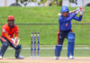 USA Cricket: Dramatic finishes highlight Historic Minor League Cricket Championship opening weekend