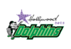 Dolphins Cricket: Exciting draws for KZN teams ahead of CSA T20 knock-out