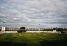 ECB: The Ageas Bowl to host Charlotte Edwards Cup final