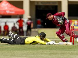 Cricket Australia: Domestic summer of cricket gets underway