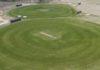 USA Cricket announces 2021 Men's National Championship for Texas in November