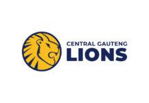Central Gauteng Lions Cricket ready to host Deaf cricket awareness day