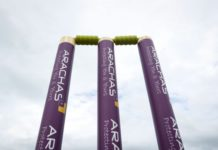 Cricket Ireland: Super Series - late venue change for Sunday