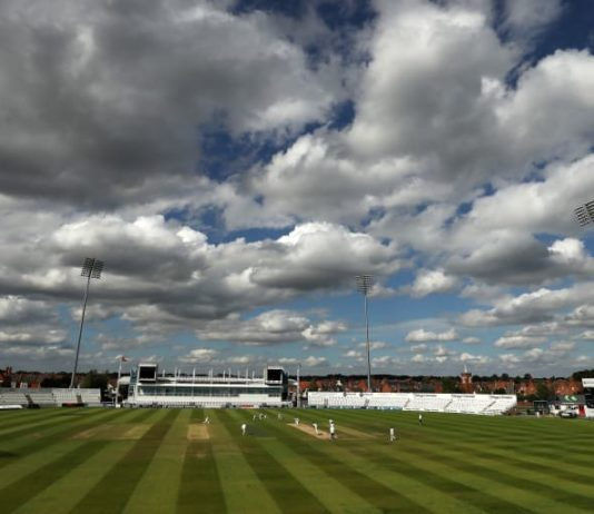 ECB: Northamptonshire to host Rachael Heyhoe Flint Trophy final