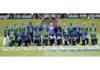 PCA: Game comes together for first Festival of Cricket