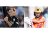 PCA: Hundred gives platform to July Players of the Month