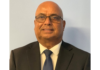Businessman Manniram Prashad joins CWI Board as Non-Member Director