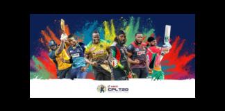 Hero CPL announces commercial partners
