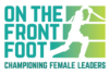 Cricket Ireland launches female leadership programme - 'On the Front Foot'