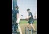Cricket Ireland: Stuart Barnes to step down, Ryan Eagleson to assume interim duties