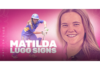Sydney Sixers: Bradman and Gilchrist have huge impact on Lugg's career
