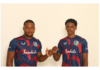 CWI: 18-member squad named for West Indies Rising Stars U19 tour of England