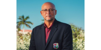 CWI: Skerritt calls on West Indians to support T20 World Cup West Indies team