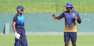 SLC: Sri Lanka to host Bangladesh U19 during October 2021