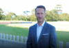 Melbourne Stars: Blair Crouch appointed General Manager