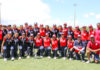USA Cricket: Team USA Women's squad named for ICC Americas T20 World Cup Qualifier in Mexico
