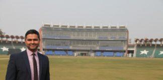 PCB: BoG accepts Wasim Khan's resignation