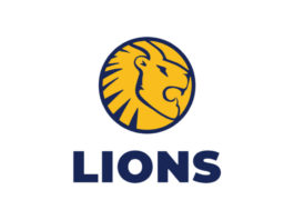 Central Gauteng Lions Cricket: Feeling safe with Secure Me SA