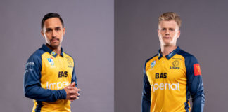 CGL: Dominant Dominic and rocksteady Rickelton ready to lead the Pride of Jozi