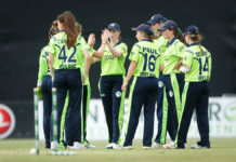 Zimbabwe Cricket: Zimbabwe Women to host Ireland Women for ODI series