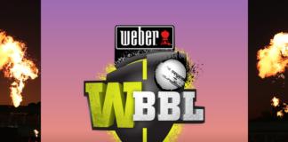Adelaide Strikers: WBBL07 to begin in Tasmania