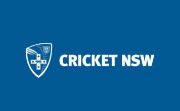 Cricket NSW response to Cricket Australia AGM