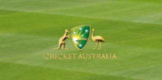 Cricket Australia: Code of Conduct Register 2021-22