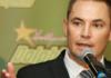 Dolphins Cricket: Strydom renews KZN Cricket CEO contract