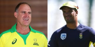 PCB: Hayden, Philander appointed consultant coaches for T20 World Cup