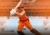 Perth Scorchers: WBBL07 to begin in Tasmania