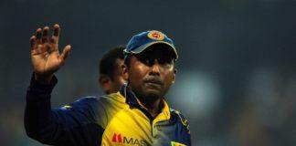 SLC: Mahela Jayawardena Appointed Consultant for Sri Lanka National and U19 Teams